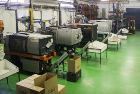 fabricación-de-piezas-de-plastico