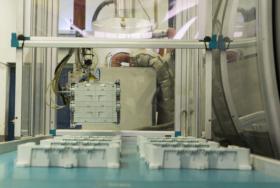 fabricacion-de-piezas-de-plastico