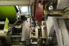 maquinas-de-inyeccion-de-plastico
